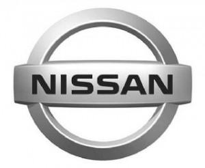 nissan-9485-thumb