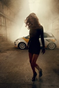 opel-adam-by-bryan-adams-is-so-90s-in-a-good-way-medium_4