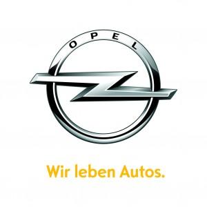 opel_logo_ty_de_4c_highres_20090915-300x300