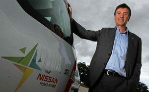 presidente-da-nissan-diz-que-2014-sera-o-grande-ano-da-empresa-no-brasil