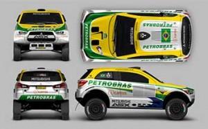 rally-dakar-350