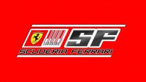 scuderia-_ferrari_logo