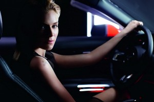 sienna-miller-is-impressed-by-fords-new-2015-mustang-video-medium_2