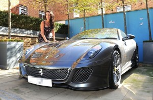 tamara-ecclestone-poses-in-her-ferrari-599-gto-medium_1