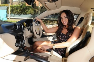 tamara-ecclestone-poses-in-her-ferrari-599-gto-medium_2