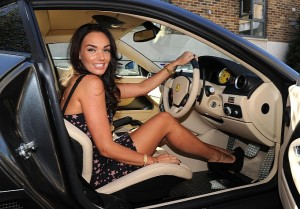 tamara-ecclestone-poses-in-her-ferrari-599-gto-medium_3