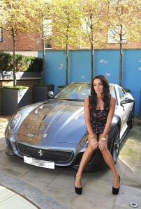 tamara-ecclestone-poses-in-her-ferrari-599-gto-medium_8