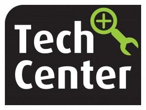 Tech_Center_Valeo_logo_CMYK