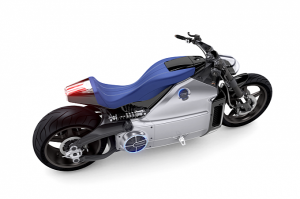 voxan-wattman-probably-the-most-awesome-electric-motorcycle-of-the-planet-photo-gallery-medium_1