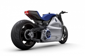 voxan-wattman-probably-the-most-awesome-electric-motorcycle-of-the-planet-photo-gallery-medium_10