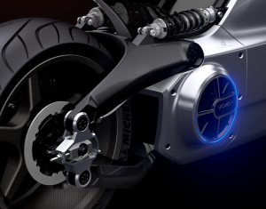 voxan-wattman-probably-the-most-awesome-electric-motorcycle-of-the-planet-photo-gallery-medium_21
