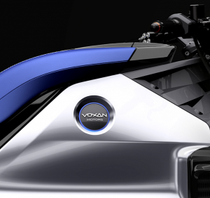 voxan-wattman-probably-the-most-awesome-electric-motorcycle-of-the-planet-photo-gallery-medium_23