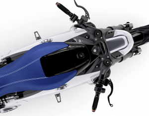 voxan-wattman-probably-the-most-awesome-electric-motorcycle-of-the-planet-photo-gallery-medium_27