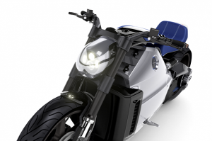 voxan-wattman-probably-the-most-awesome-electric-motorcycle-of-the-planet-photo-gallery-medium_5