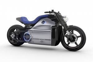 voxan-wattman-probably-the-most-awesome-electric-motorcycle-of-the-planet-photo-gallery-medium_6