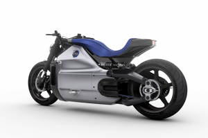 voxan-wattman-probably-the-most-awesome-electric-motorcycle-of-the-planet-photo-gallery-medium_9