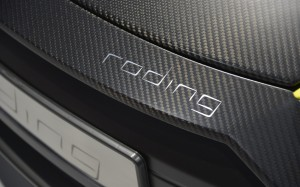 2013-Roding-Roadster-23-badge-with-carbon-fiber