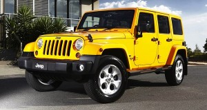 2013-jeep-wrangler-overland-1-e1356037854142