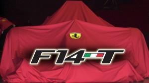 2014-F1-Ferrari-nuova-monoposto-nome-F14T