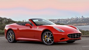 2014-Ferrari-California-Concept