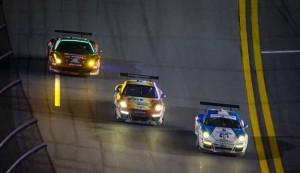24-Horas-de-Daytona-2014