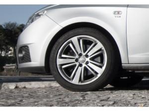 4-Jantes-Seat-Sonda-16-4-pneus-Bridgestone-Potenza-2154516-Setubal_444320633_5