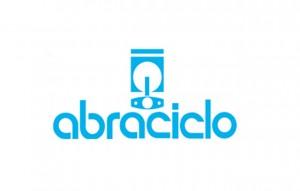 Abraciclo_640x408