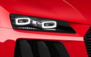 Audi-Sport-quattro-laserlight-concept-Headlight-detail-720x450