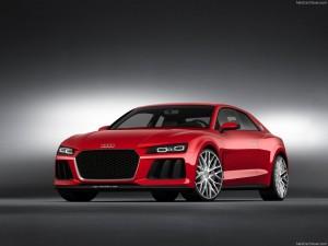 Audi-Sport_quattro_Laserlight_Concept_2014_1024x768_wallpaper_01