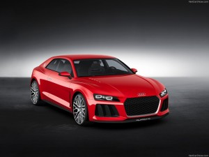 Audi-Sport_quattro_Laserlight_Concept_2014_1024x768_wallpaper_02