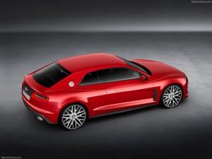 Audi-Sport_quattro_Laserlight_Concept_2014_1024x768_wallpaper_04