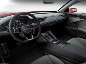 Audi-Sport_quattro_Laserlight_Concept_2014_1024x768_wallpaper_05