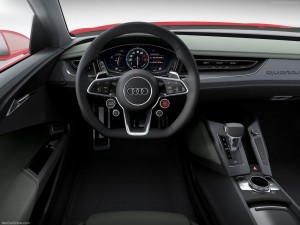 Audi-Sport_quattro_Laserlight_Concept_2014_1024x768_wallpaper_06