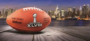 Automotive-Ads-Super-Bowl-XLVIII-2014