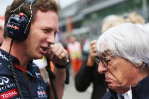 Bernie+Ecclestone+F1+Grand+Prix+Belgium+hQoiXLqg97fl