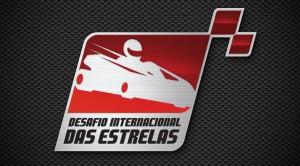 Desafio_Estrelas_934x520
