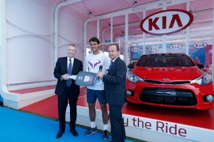 From_left_Craig_Tiley_CEO_Tennis_Australia_Rafael_Nadal_Tony_Barlow_COO_Kia_Motors_Australia[1]