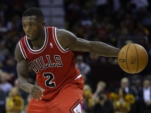 IFWT_NAte-Robinson