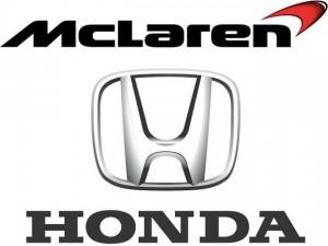 MacLaren e Honda: volta a parceria de sucesso