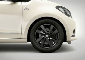 SEAT-Mii-By-Mango-Alloy-Nude-carwitter