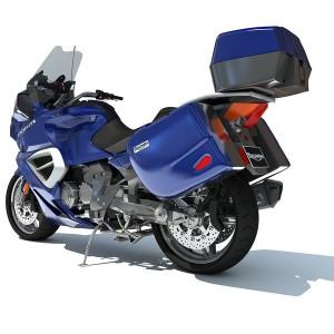 Triumph-0002.jpgb1856702-999e-40c4-b381-32a0daa64bd5Large