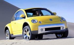 Volkswagen-New-Beetle-Dune-Concept-625x383 (1)