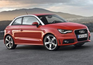 audi-s1-priced-at-28_460x0w