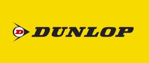 dunlop-logo-big_tcm2325-136335