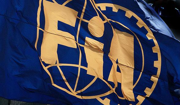 fia-flag-588