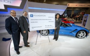 gm-donates-1-million-smithsonians-museum-of-african-american-history-and-culture-75709-7