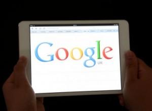google-15th-birthday-390x285