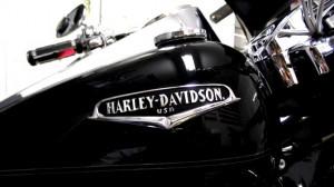 harley-davidson-sales-slightly-up-in-2013-75892-7