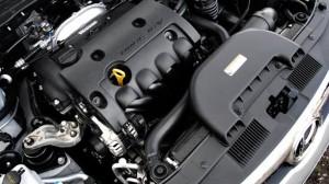 hyundai-i30-engine