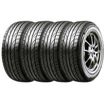 kit-com-4-pneus-aro-15-bridgestone-195-55-r15-potenza-giii